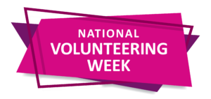 National Volunteering Week Graphic_Clear_Background-08